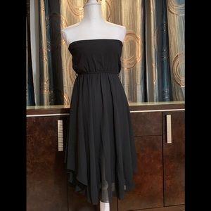 Forever 21 Dresses - Forever 21 Strapless Dress